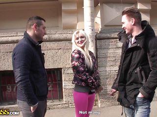 Женский оргазм видео скачать бесплатно