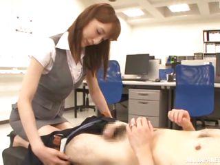 Смотреть бесплатно немецкие порно ролики