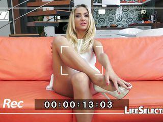 Скачать видео порно пизду лижут