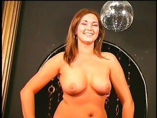 Порно зрелые большие красивые жопы