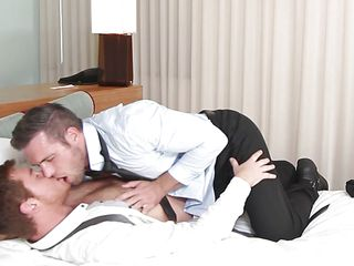 геи порно фильмы видео бесплатно