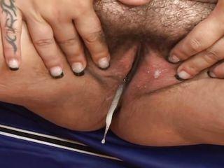 секс видео подборка семя извяржения