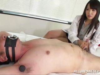 Секс шоп доктор любви